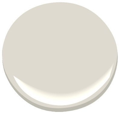Four Go To Gray Paint Colors Lorri Dyner Design