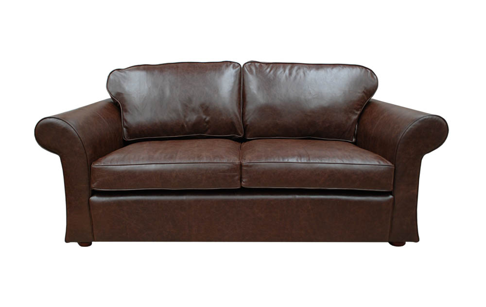 Leather-couches-151